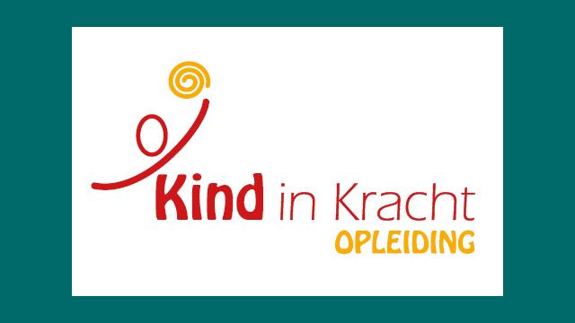 logo KiK Opleiding vormgeving GonBa