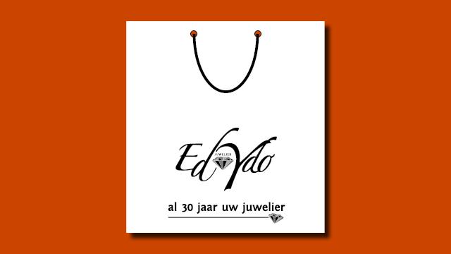GonBa tas juwelier Ed Ydo