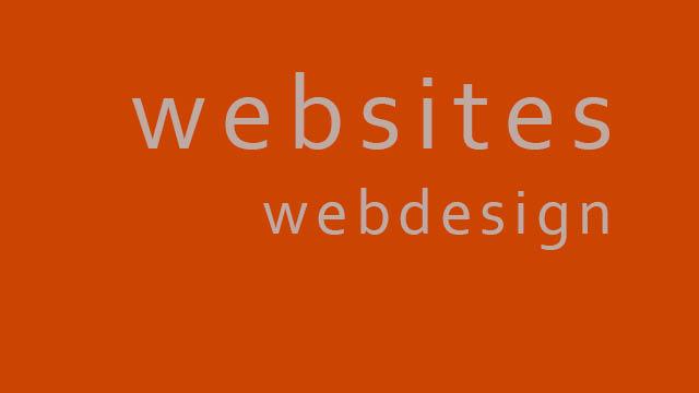 GonBa portfolio, hosting en websites webdesign Spoorstraat 4 Noord-Scharwoude 0226 318873 info@gonba.nl