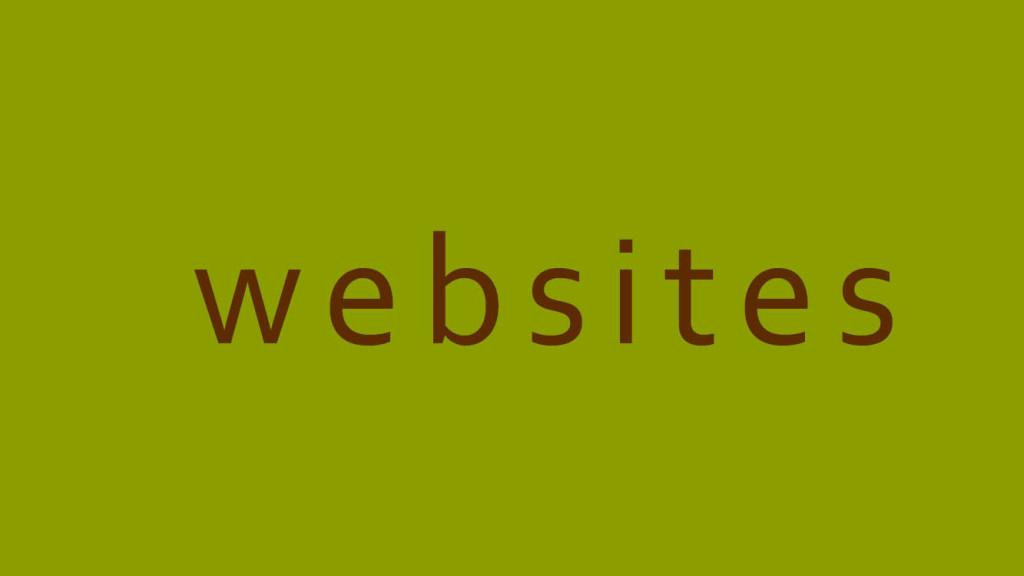 websites GonBa grafische vormgeving en websites | Spoorstraat 4 | Noord-Scharwoude | 0226 318873 | info@gonba.nl