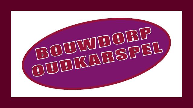 GonBa logo Bouwdorp Oudkarspel