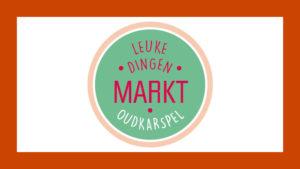 GonBa logo Leuke Dingen Markt