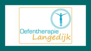GonBa logo Oefentherapie Langedijk