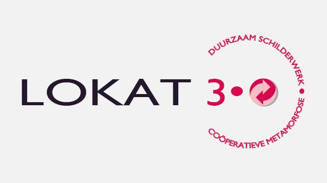 GonBa logo Lokat 3.0